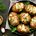 10 Popular Potato Recipes in India