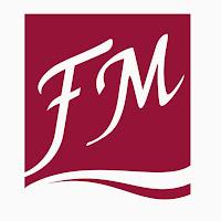 Logo FM Group