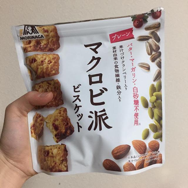 gresik24jam - 3 Kebiasaan Sehat Orang Jepang yang Mudah Diikuti