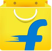 Download Flipkart Apk Latest v6.14 - Online Shopping App For Android