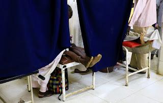 اعلان حالة الطوارئ الصحية بمحلية مروي عقب انتشار الحميات