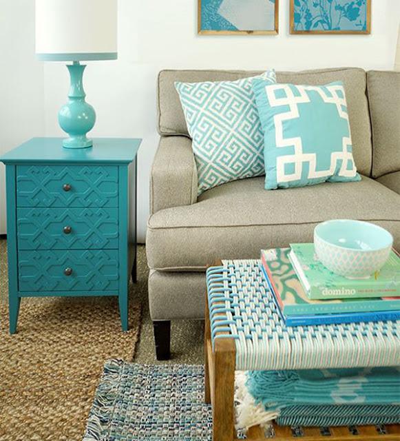 azul-turquesa-na-decoracao-abrirjanela