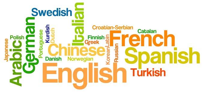 Oyun Oynayarak Nasıl Dil Öğrenilir? - Programsız, Hızlı ve Ücretsiz