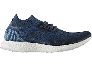 best website c1e82 0e576 SY Deals- Making Deal Sites Great Again: adidas Ultraboost ...