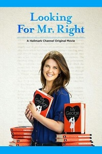 Watch Looking for Mr. Right Online Free in HD