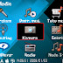 Cara Menonaktifkan Suara Kamera Symbian s60v3 E63