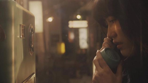 """AKB48 >> Single """"#Sukinanda"""" - Página 10 Tsubasa-wa-iranai-mv-screenshot-22"""