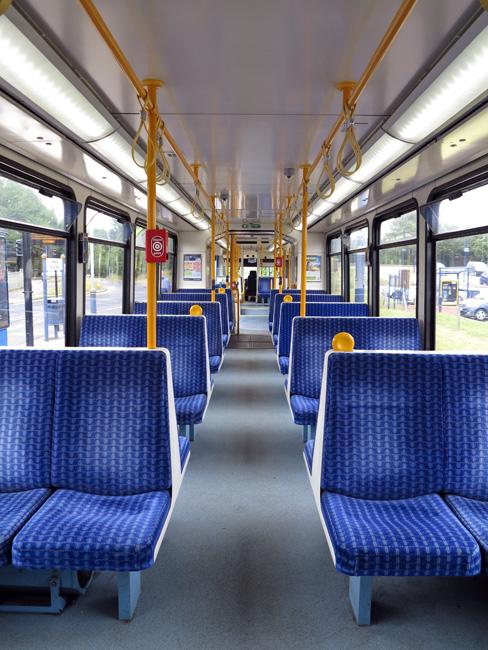 Robert Schwandl S Urban Rail Blog July 2015