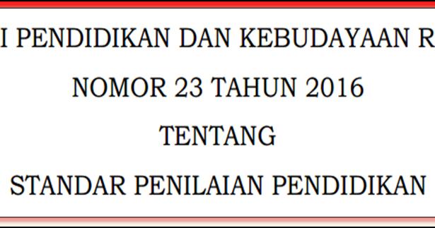 Image Result For Download Permendikbud Gelar