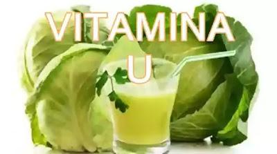 pareri vitamina u proprietati beneficii forum remedii naturiste