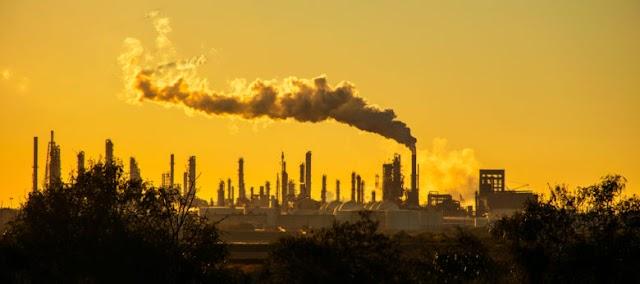 Bilim adamları gezegen emisyonları azalttıktan sonra soğuması için on yıllara ihtiyaç duyuyor