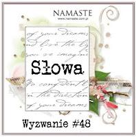 http://swiatnamaste.blogspot.com/2016/04/wyzwanie-48-sowa.html