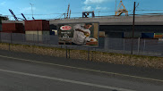 ets 2 real advertisements screenshots 3