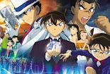 Detective Conan Movie 23 Subtitle indonesia The Fist of Blue Sapphire