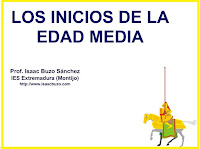 http://contenidos.educarex.es/sama/2010/csociales_geografia_historia/flash/edadmedia.swf
