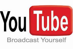 Bagaimana cara monetisasi channel youtube anda ? ..