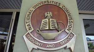 Less competitive courses to study in Nigeria
