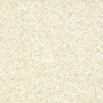 catlogo de azulejos y pavimentos n