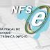 Prefeitura implanta sistema de Nota Fiscal de Serviços Eletrônica