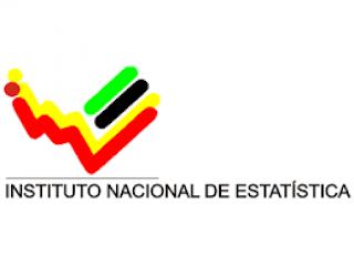 O Instituto Nacional De Estatística (80) Vagas De Emprego Nesta Segunda-Feira 07 De Junho De 2021