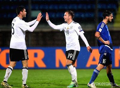 Prediksi-Jerman-vs-San-Marino-11-Juni-2017