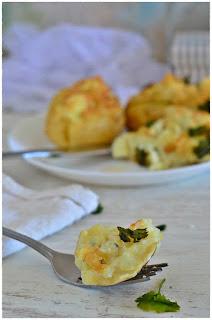 patatas rellenas al microondas patatas al microondas rellenas patatas rellenas en microondas patatas rellenas en el microondas papas rellenas de carne papás rellenas de carne papa rellenas de carne