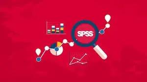 تنزيل برنامج IBM SPSS 25 مفعل رابط مباشر