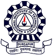 National Institute of Technology Durgapur Recruitment