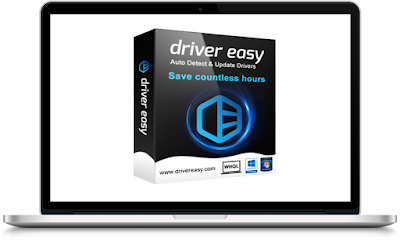Driver Easy Professional 5.6.0.6935 Full Version