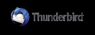 تحميل  برنامج Mozilla Thunderbird Earlybird احدث اصدار 2018