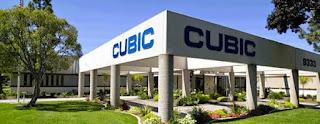 Loker Operator Produksi Lewat Email PT. Cubic Indonesia Cikarang
