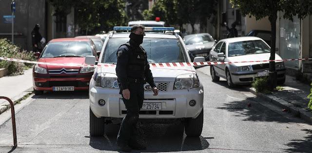 Συλλήψεις Τούρκων: Οι εκτιμήσεις της Αντιτρομοκρατικής για τα αντιαρματικά