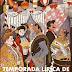 Mariella Devia, Sondra Radvanovsky, Jessica Pratt y un gran plantel de voces españolas cantan en la temporada lírica coruñesa