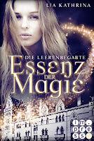 https://cubemanga.blogspot.com/2018/09/buchreview-essenz-der-magie-die.html