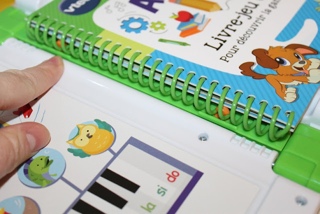 meilleur idée cadeau pour enfant