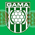 Sub-20 do Gama goleia equipe local antes da disputa da Copinha