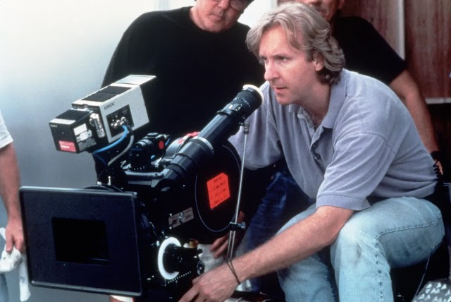80 Unknown Facts About James Cameron