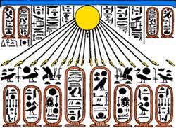 nefertiti and akhenaten relationship quotes