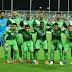 أخبار الأهلي السعودي اليوم الخميس 4/1/2018: الإصابة تحرم الأهلي من خدمات الثنائي البرازيلي في كأس خادم الحرمين