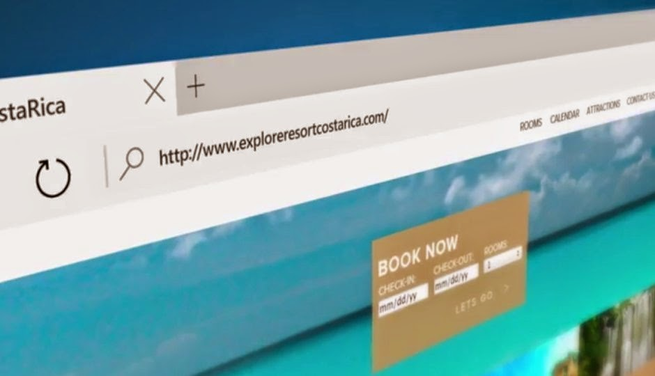 http://www.geekyharsha.in/2015/04/what-is-microsoft-edge-and-when-can-you.html#