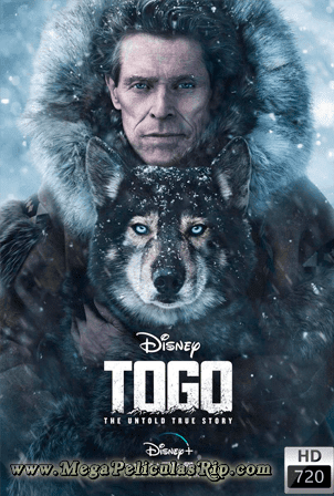 Togo [720p] [Latino-Ingles] [MEGA]