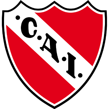 2019 2020 2021 Recent Complete List of Independiente Roster 2018-2019 Players Name Jersey Shirt Numbers Squad - Position