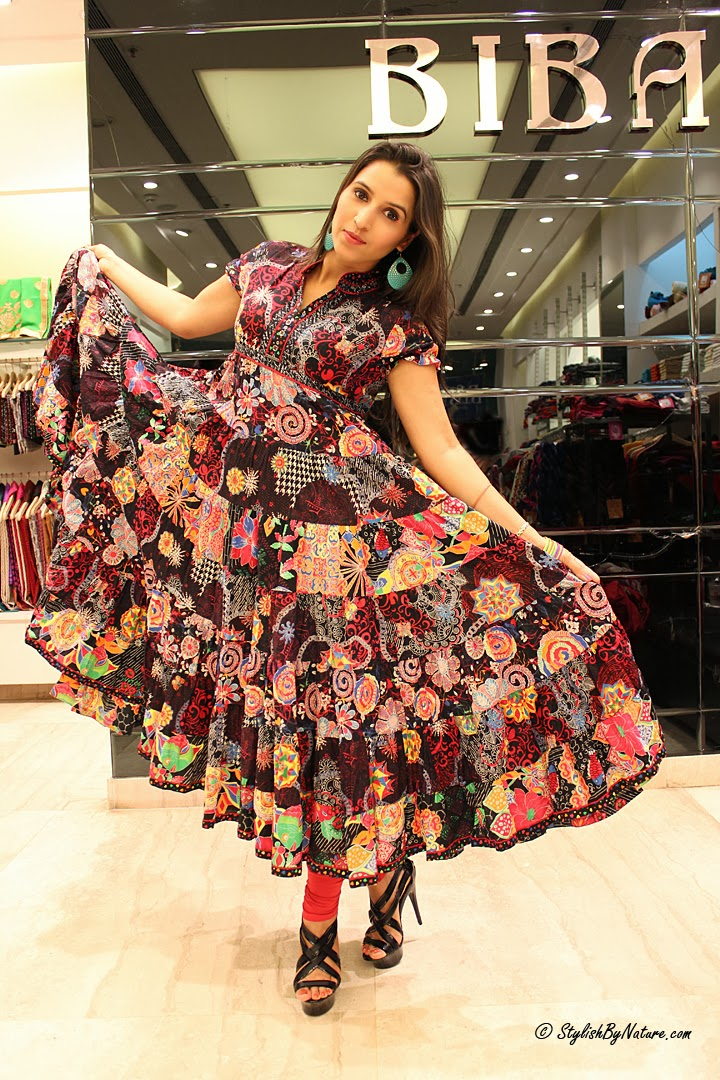 Rohit Bal Collaborates with Biba: A Windfall for Mediocre ...