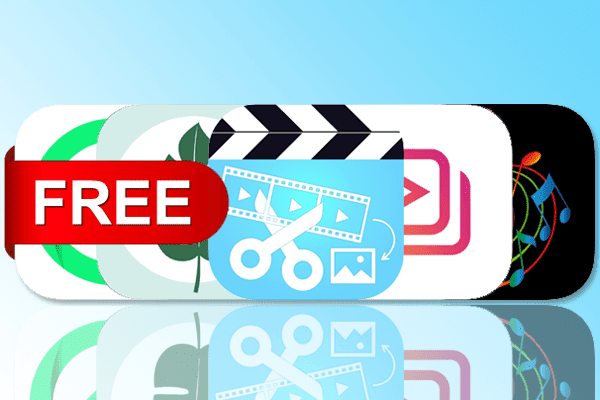 https://www.arbandr.com/2020/09/paid-iphone-apps-gone-free-today-on-appstore_19.html