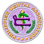 dental hygienist board exam result