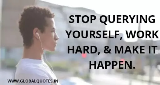Inspirational Quotes About Struggle