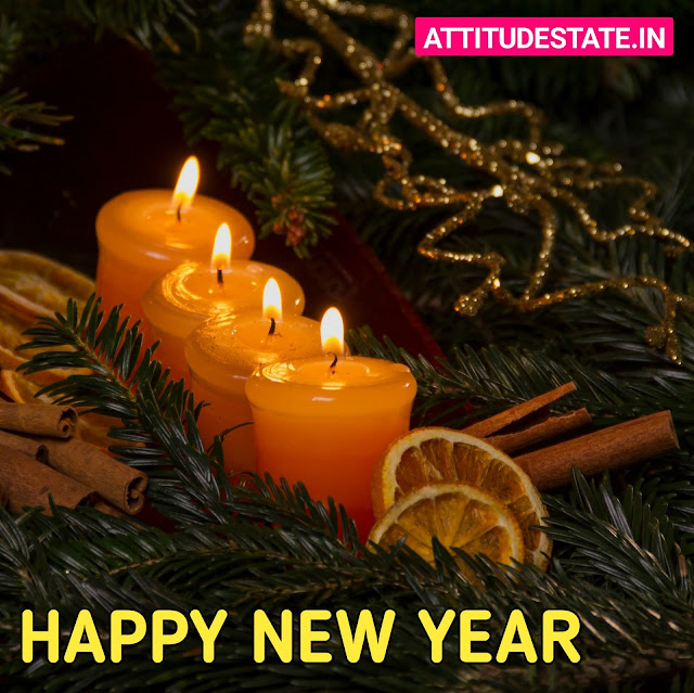 happy new year family and friends images