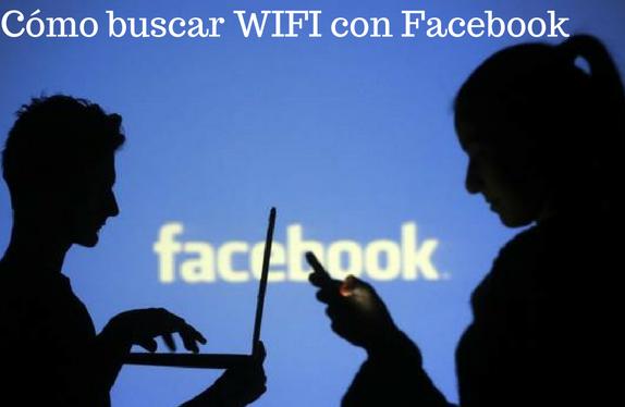 Facebook, Wifi, Redes Sociales, Social Media,