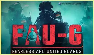 Akshay Kumar Declared FAU-G After App Ban, An Indian Substitute To PUBG