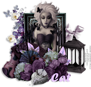 https://1.bp.blogspot.com/-pC1vDdGa348/WWQGnY_TfHI/AAAAAAAAEAo/uBeSzrsnuuQHofMxw8mKdv4v76MyG34CQCLcBGAs/s320/tk-LHD-EnamorteJuly17-tag1-cat.png